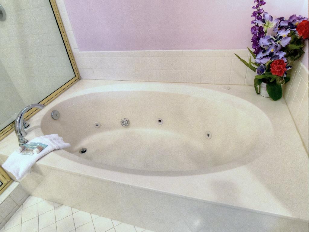 5257 Tivoli by the Sea Condo rental in Sandestin Rentals ~ Cottages and Villas  in Destin Florida - #15