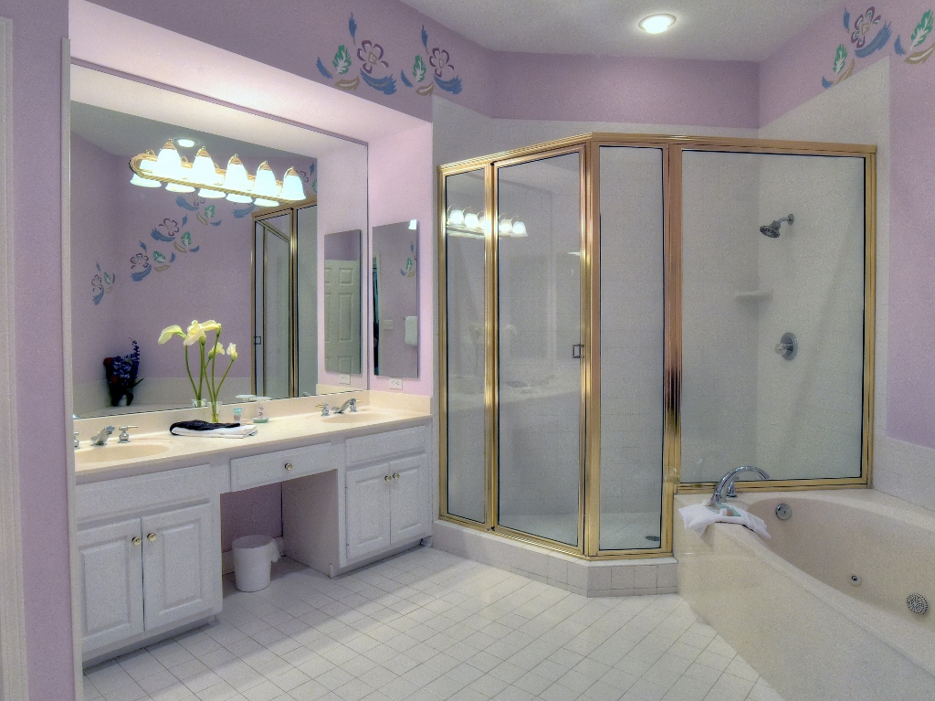 5257 Tivoli by the Sea Condo rental in Sandestin Rentals ~ Cottages and Villas  in Destin Florida - #16