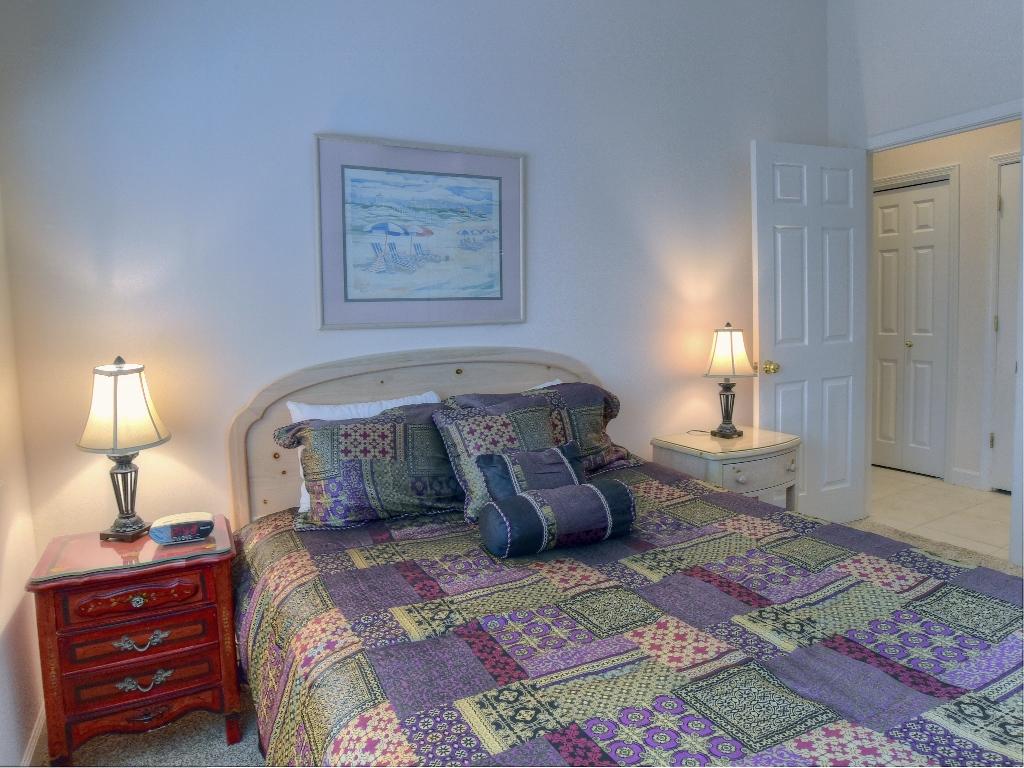 5257 Tivoli by the Sea Condo rental in Sandestin Rentals ~ Cottages and Villas  in Destin Florida - #17
