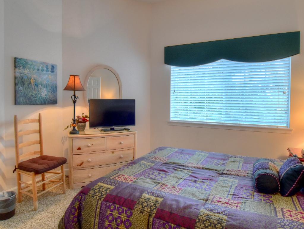 5257 Tivoli by the Sea Condo rental in Sandestin Rentals ~ Cottages and Villas  in Destin Florida - #18