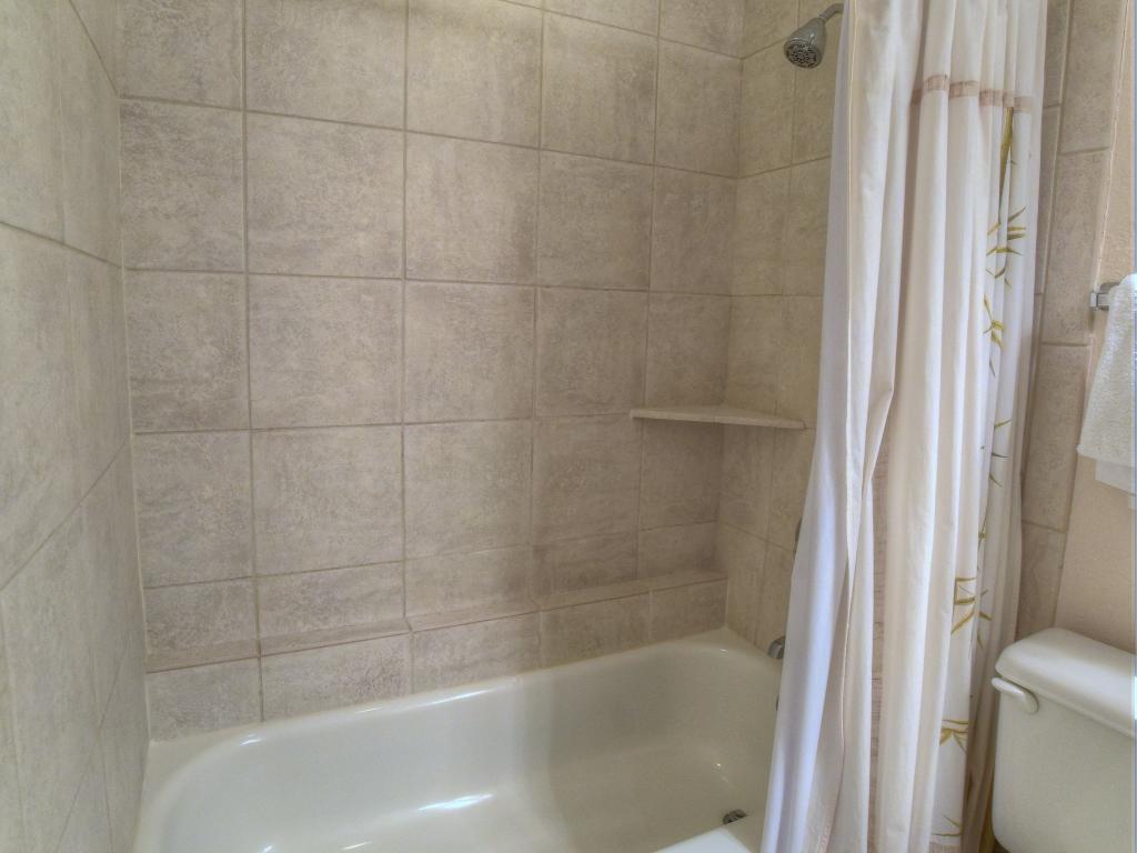 5257 Tivoli by the Sea Condo rental in Sandestin Rentals ~ Cottages and Villas  in Destin Florida - #19