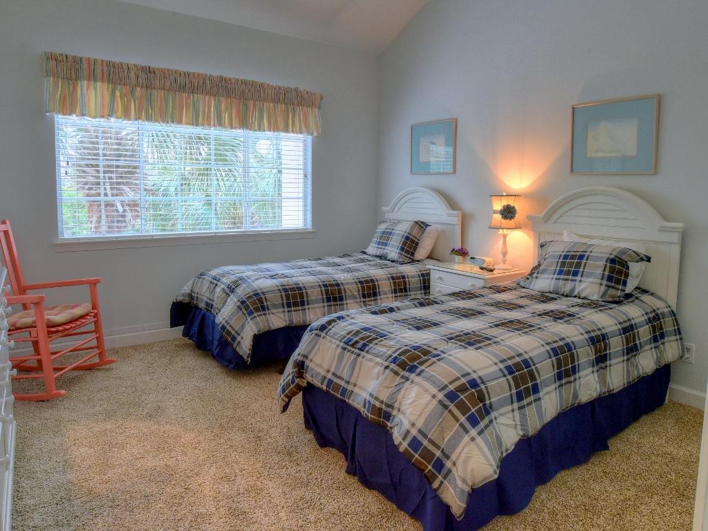 5257 Tivoli by the Sea Condo rental in Sandestin Rentals ~ Cottages and Villas  in Destin Florida - #20