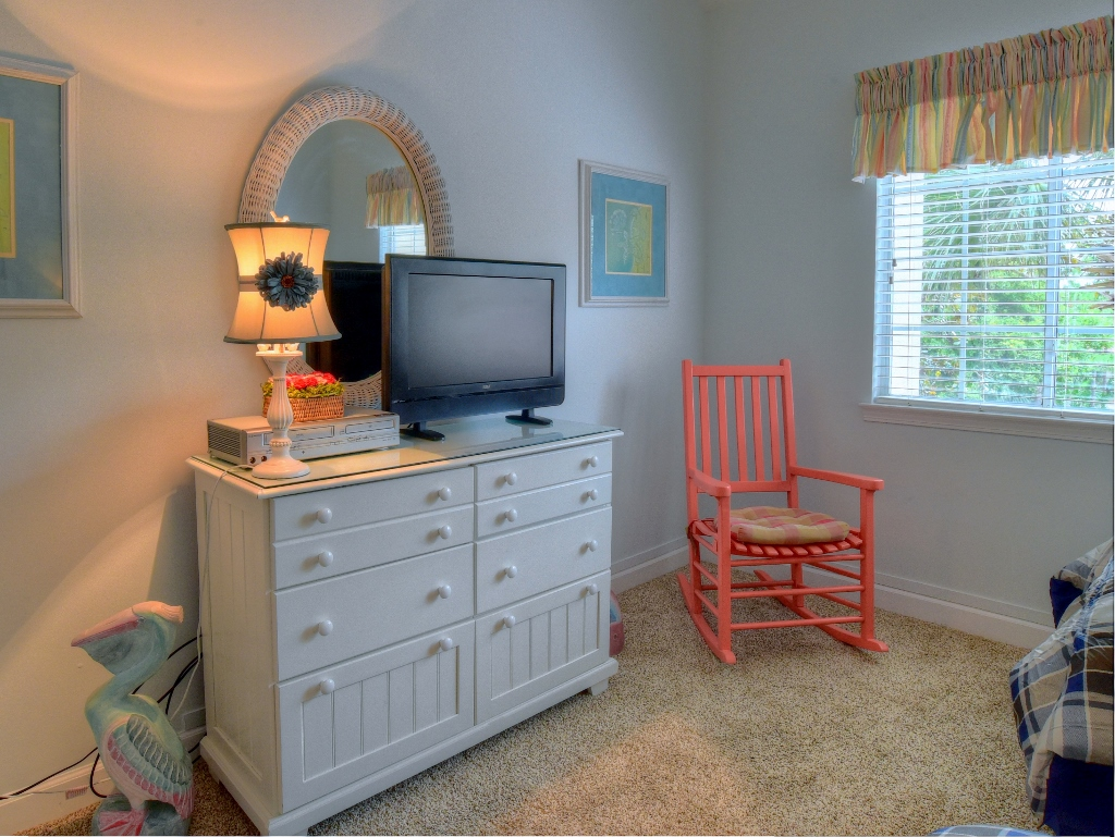 5257 Tivoli by the Sea Condo rental in Sandestin Rentals ~ Cottages and Villas  in Destin Florida - #21
