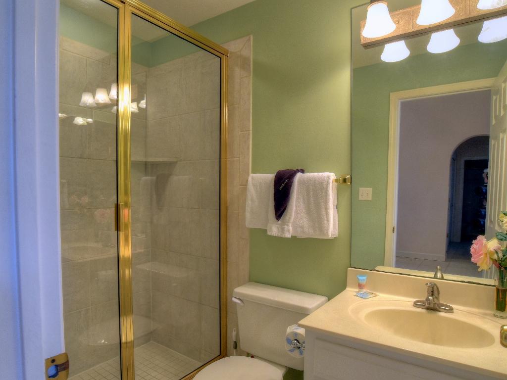 5257 Tivoli by the Sea Condo rental in Sandestin Rentals ~ Cottages and Villas  in Destin Florida - #22