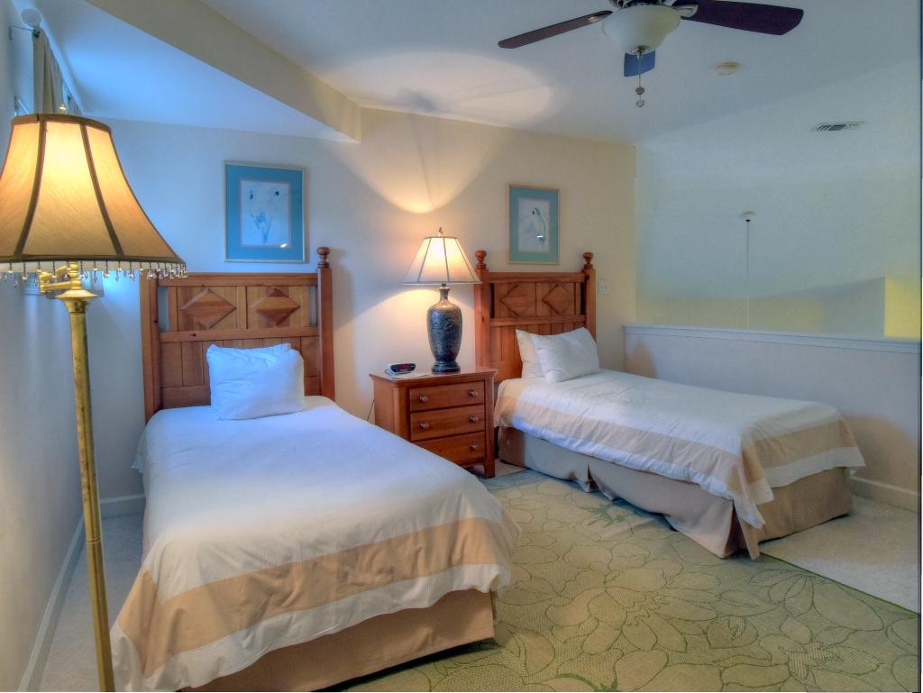 5257 Tivoli by the Sea Condo rental in Sandestin Rentals ~ Cottages and Villas  in Destin Florida - #23