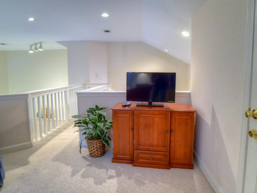 5257 Tivoli by the Sea Condo rental in Sandestin Rentals ~ Cottages and Villas  in Destin Florida - #24