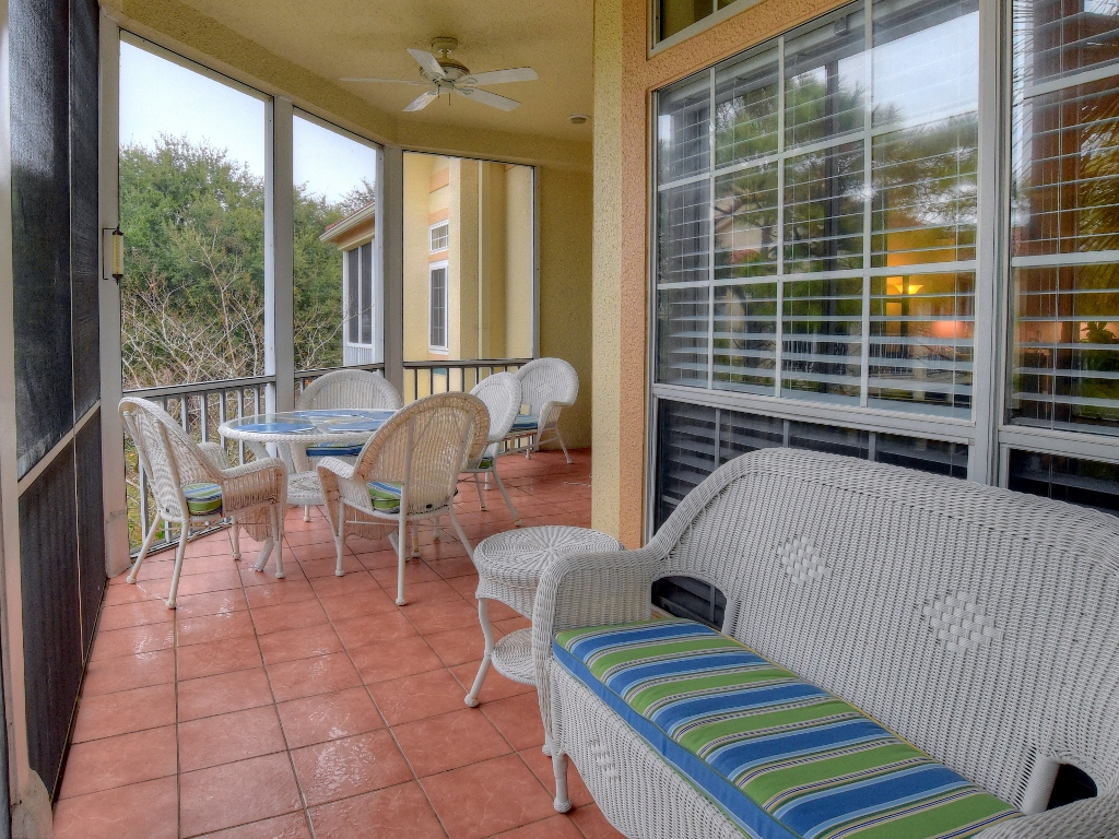 5257 Tivoli by the Sea Condo rental in Sandestin Rentals ~ Cottages and Villas  in Destin Florida - #25