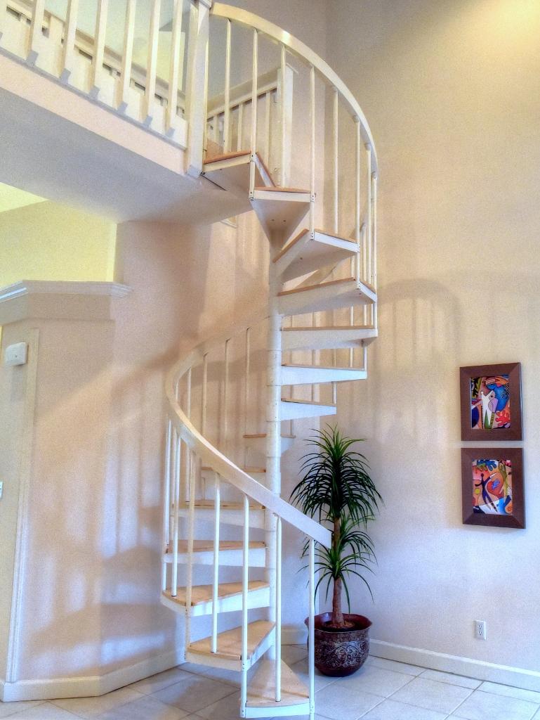 5257 Tivoli by the Sea Condo rental in Sandestin Rentals ~ Cottages and Villas  in Destin Florida - #27