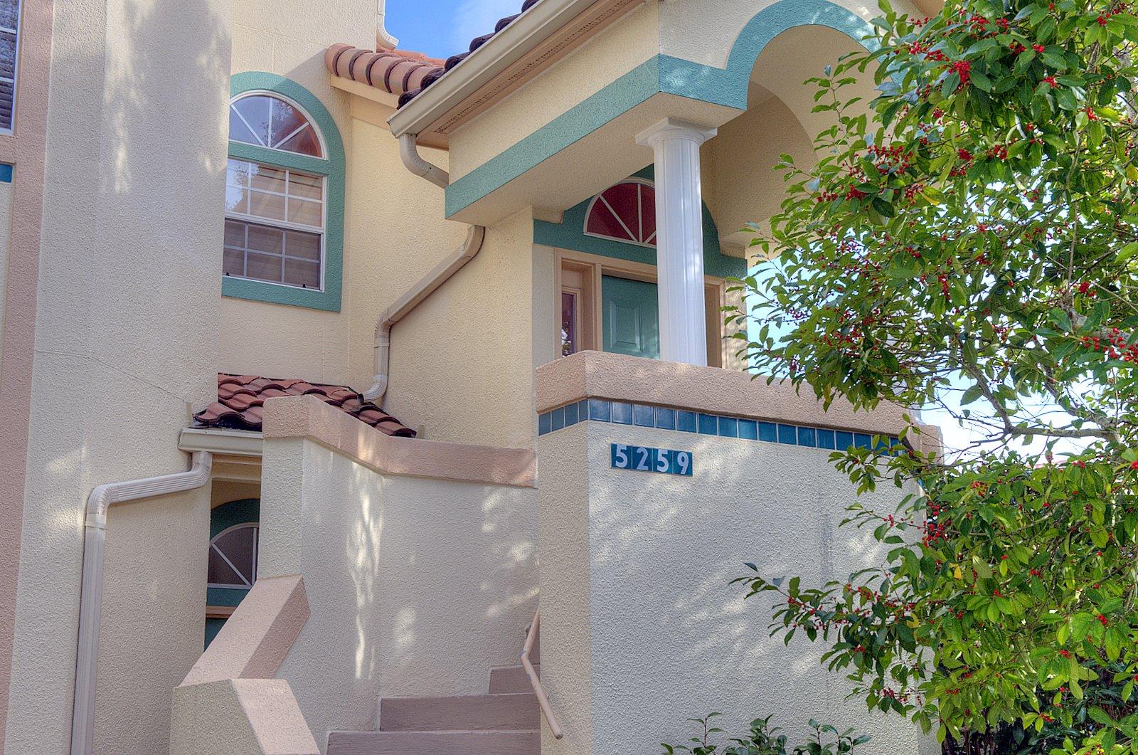 5259 Tivoli by the Sea Condo rental in Sandestin Rentals ~ Cottages and Villas  in Destin Florida - #1
