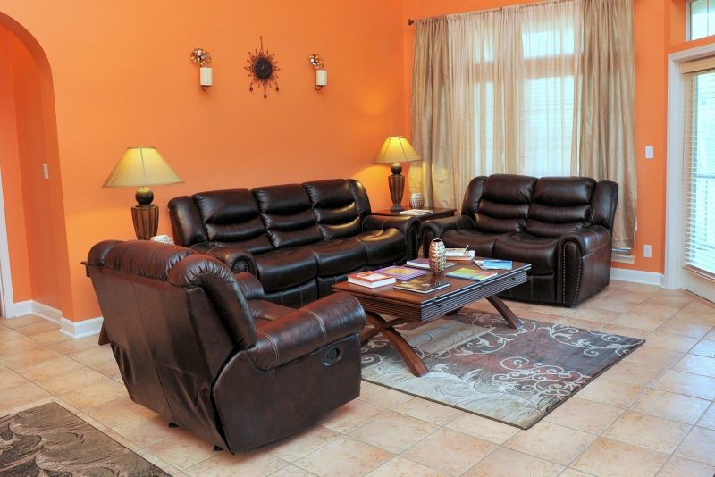 5259 Tivoli by the Sea Condo rental in Sandestin Rentals ~ Cottages and Villas  in Destin Florida - #3