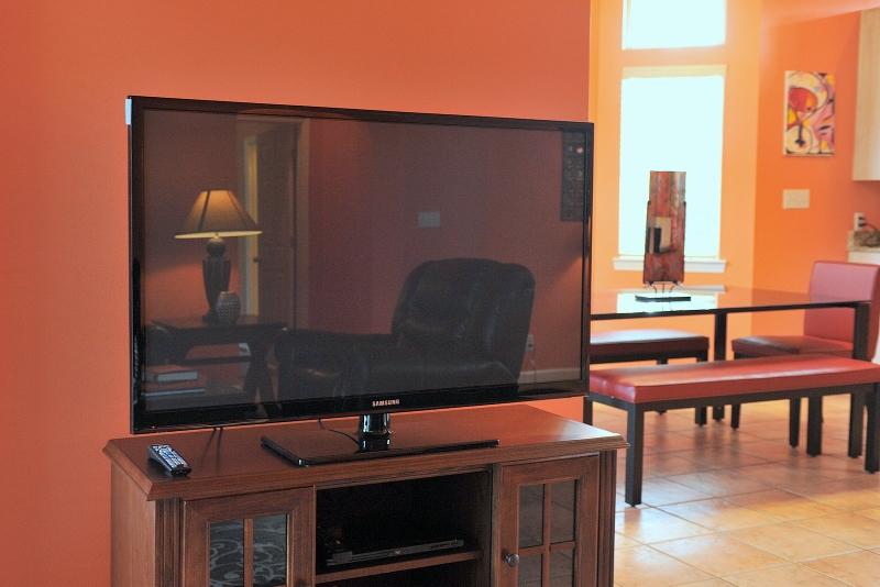 5259 Tivoli by the Sea Condo rental in Sandestin Rentals ~ Cottages and Villas  in Destin Florida - #4