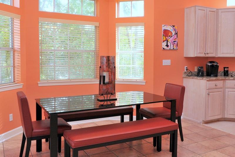 5259 Tivoli by the Sea Condo rental in Sandestin Rentals ~ Cottages and Villas  in Destin Florida - #5