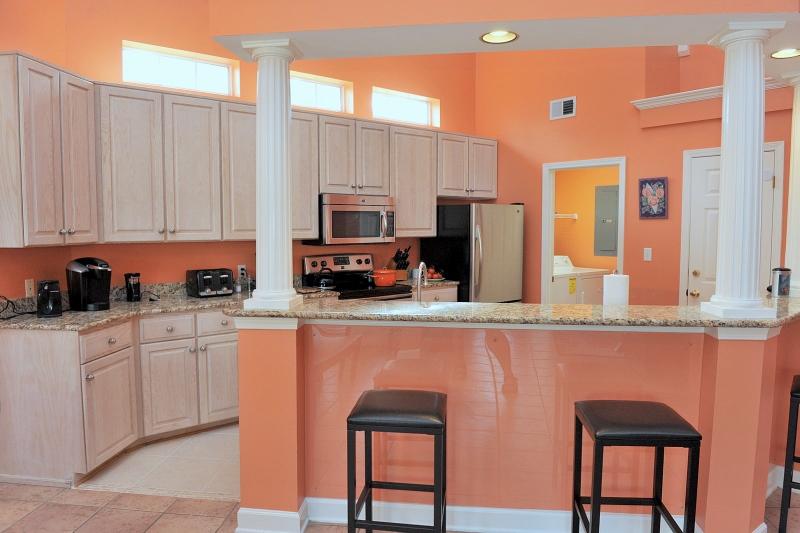 5259 Tivoli by the Sea Condo rental in Sandestin Rentals ~ Cottages and Villas  in Destin Florida - #6