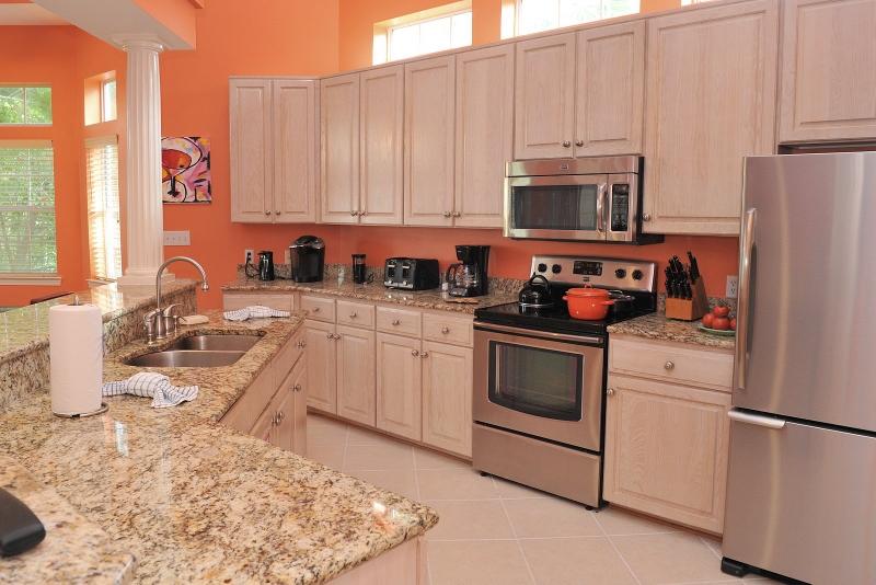 5259 Tivoli by the Sea Condo rental in Sandestin Rentals ~ Cottages and Villas  in Destin Florida - #7