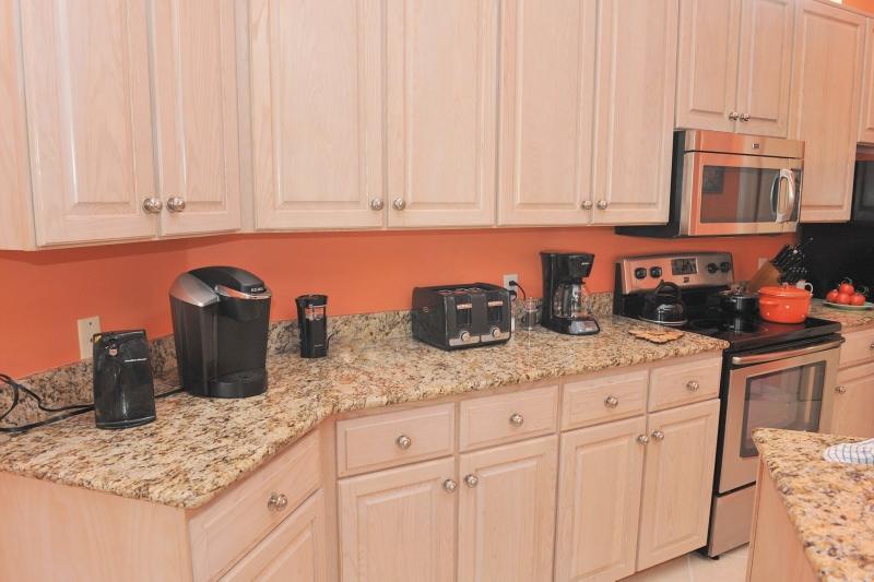 5259 Tivoli by the Sea Condo rental in Sandestin Rentals ~ Cottages and Villas  in Destin Florida - #8