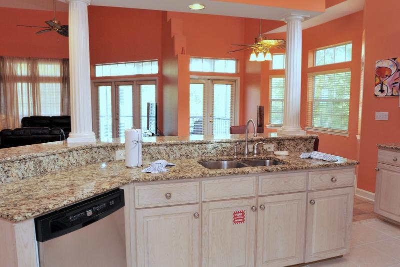 5259 Tivoli by the Sea Condo rental in Sandestin Rentals ~ Cottages and Villas  in Destin Florida - #9