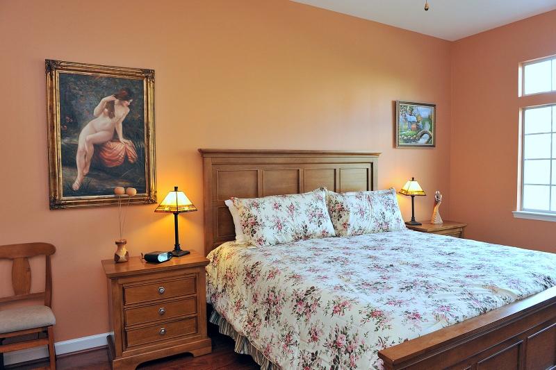 5259 Tivoli by the Sea Condo rental in Sandestin Rentals ~ Cottages and Villas  in Destin Florida - #10