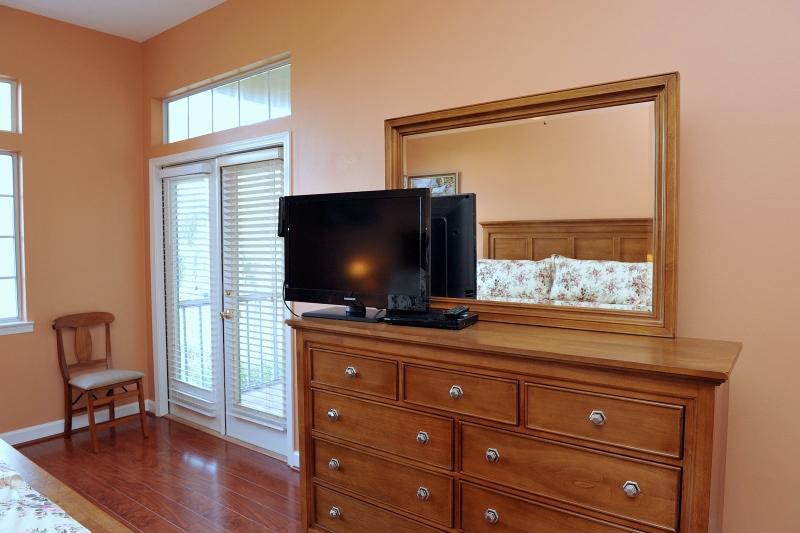 5259 Tivoli by the Sea Condo rental in Sandestin Rentals ~ Cottages and Villas  in Destin Florida - #11