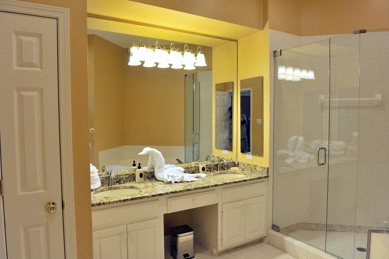 5259 Tivoli by the Sea Condo rental in Sandestin Rentals ~ Cottages and Villas  in Destin Florida - #13