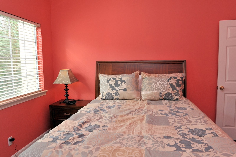 5259 Tivoli by the Sea Condo rental in Sandestin Rentals ~ Cottages and Villas  in Destin Florida - #15