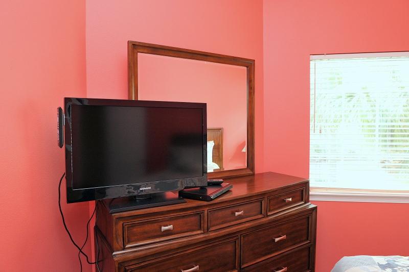 5259 Tivoli by the Sea Condo rental in Sandestin Rentals ~ Cottages and Villas  in Destin Florida - #16