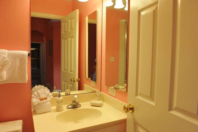 5259 Tivoli by the Sea Condo rental in Sandestin Rentals ~ Cottages and Villas  in Destin Florida - #17