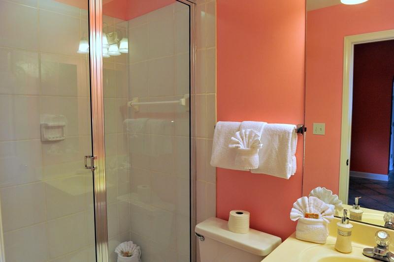 5259 Tivoli by the Sea Condo rental in Sandestin Rentals ~ Cottages and Villas  in Destin Florida - #18