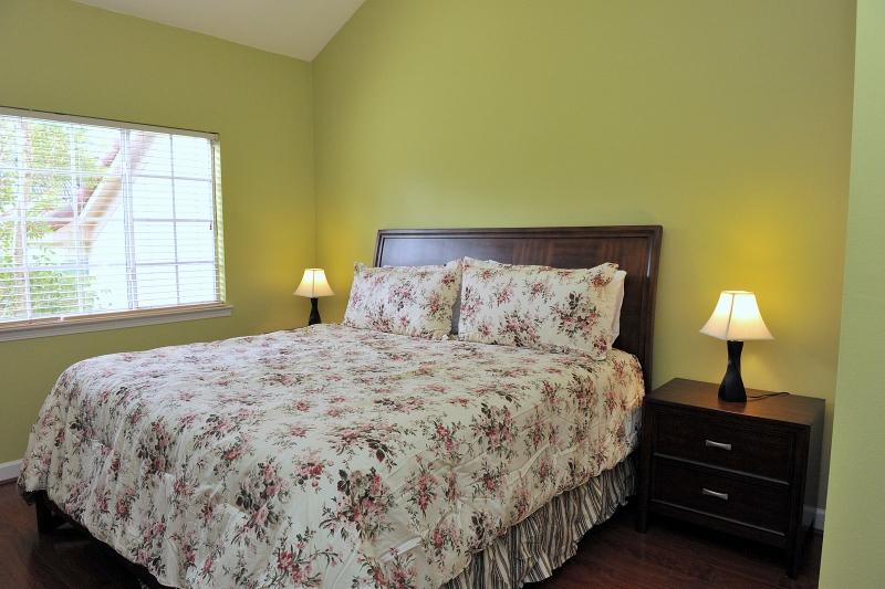 5259 Tivoli by the Sea Condo rental in Sandestin Rentals ~ Cottages and Villas  in Destin Florida - #19