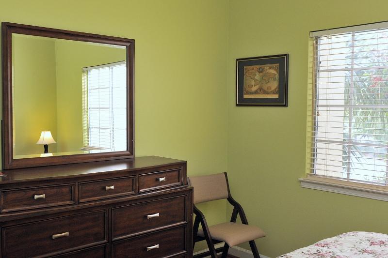 5259 Tivoli by the Sea Condo rental in Sandestin Rentals ~ Cottages and Villas  in Destin Florida - #20