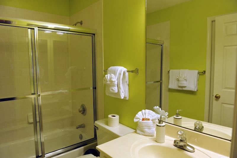 5259 Tivoli by the Sea Condo rental in Sandestin Rentals ~ Cottages and Villas  in Destin Florida - #21