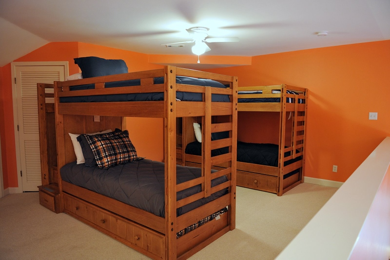 5259 Tivoli by the Sea Condo rental in Sandestin Rentals ~ Cottages and Villas  in Destin Florida - #22