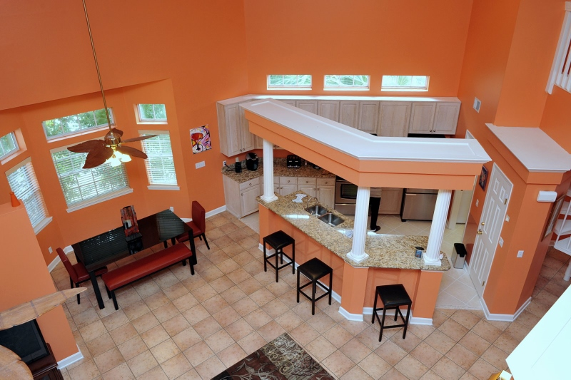 5259 Tivoli by the Sea Condo rental in Sandestin Rentals ~ Cottages and Villas  in Destin Florida - #24