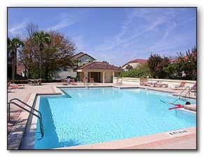 5259 Tivoli by the Sea Condo rental in Sandestin Rentals ~ Cottages and Villas  in Destin Florida - #25