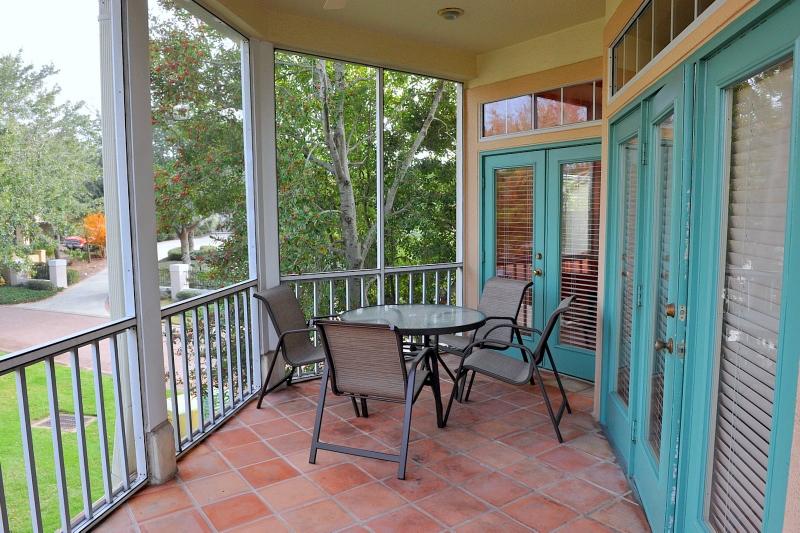5259 Tivoli by the Sea Condo rental in Sandestin Rentals ~ Cottages and Villas  in Destin Florida - #26