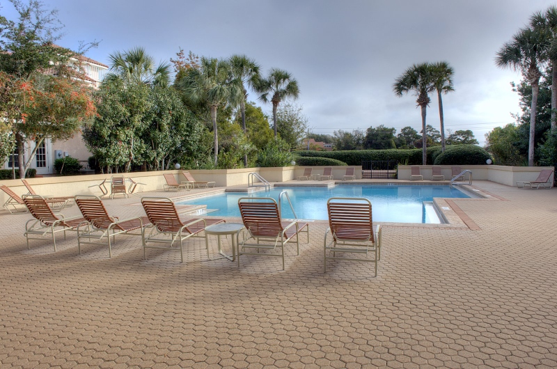 5259 Tivoli by the Sea Condo rental in Sandestin Rentals ~ Cottages and Villas  in Destin Florida - #28