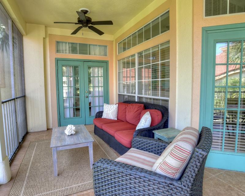 5273 Tivoli by the Sea Condo rental in Sandestin Rentals ~ Cottages and Villas  in Destin Florida - #26