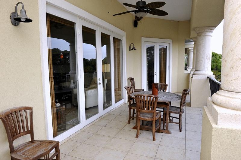 5374 Pine Ridge Condo rental in Sandestin Rentals ~ Cottages and Villas  in Destin Florida - #23