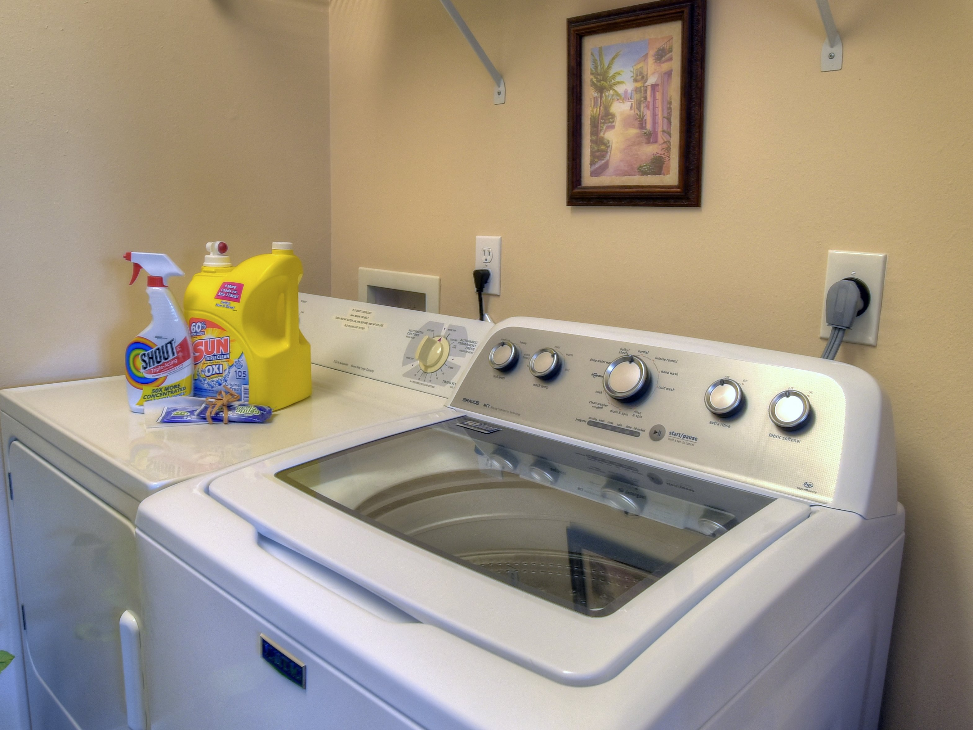 8511 Turnberry Condo rental in Sandestin Rentals ~ Cottages and Villas  in Destin Florida - #12