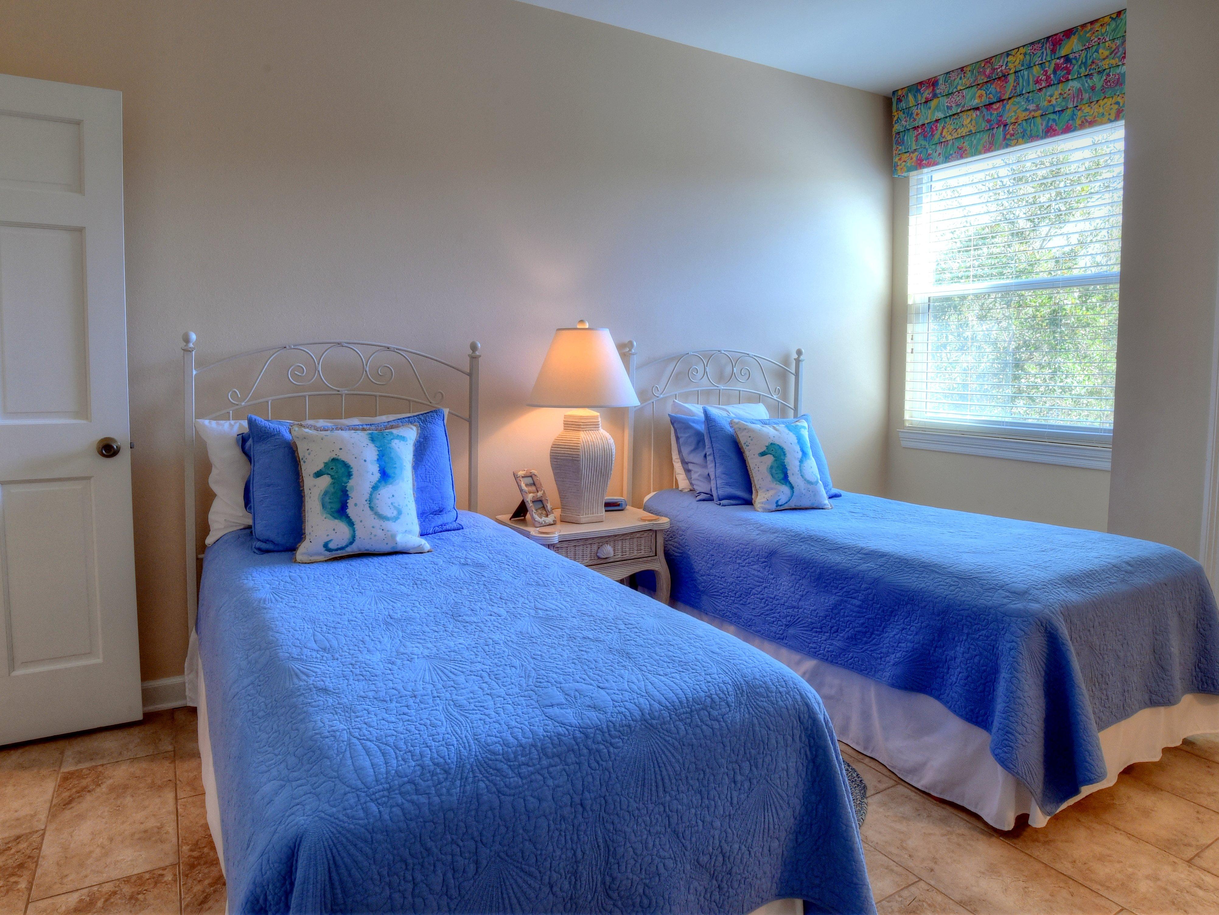 8511 Turnberry Condo rental in Sandestin Rentals ~ Cottages and Villas  in Destin Florida - #22