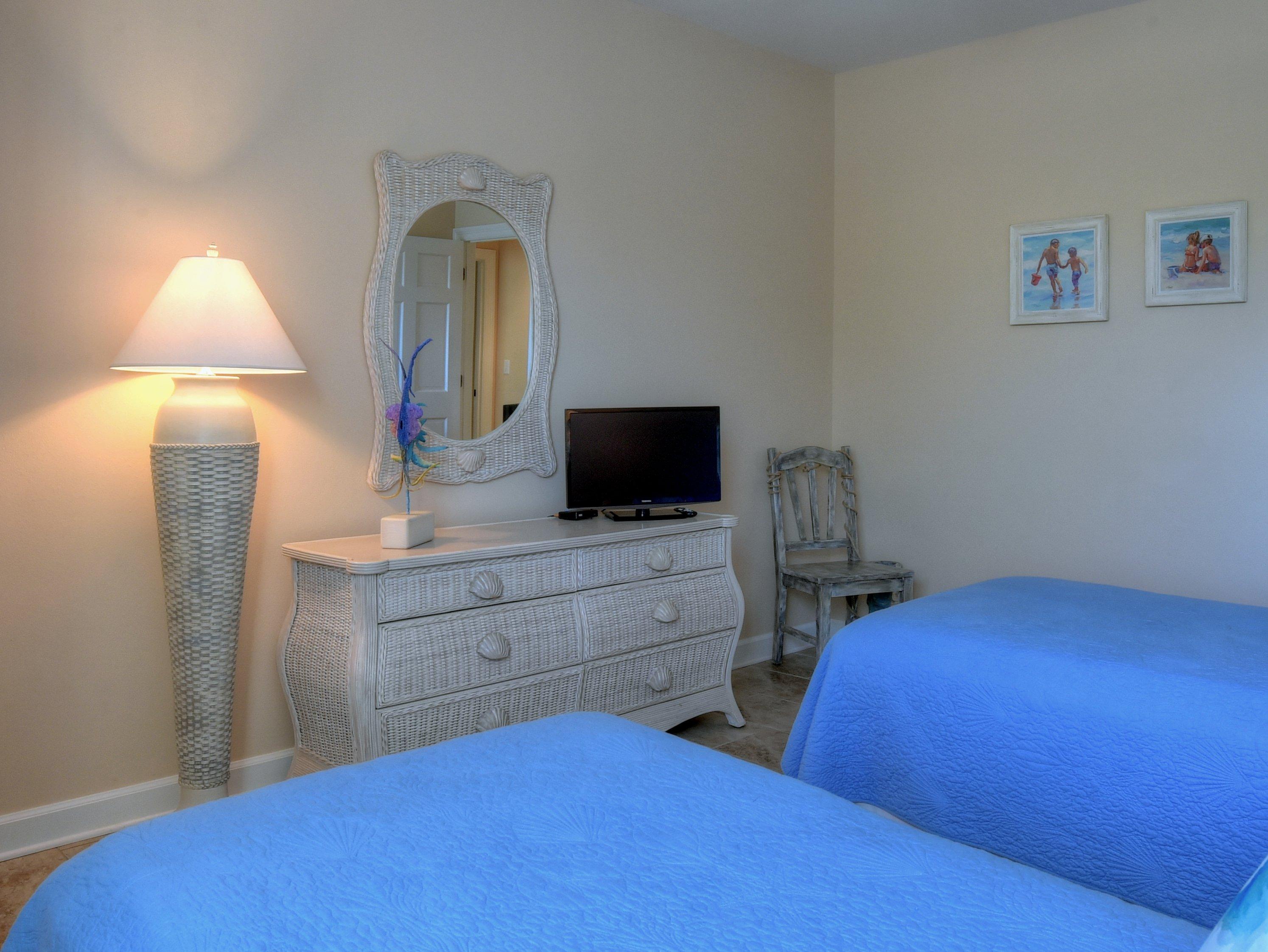 8511 Turnberry Condo rental in Sandestin Rentals ~ Cottages and Villas  in Destin Florida - #23
