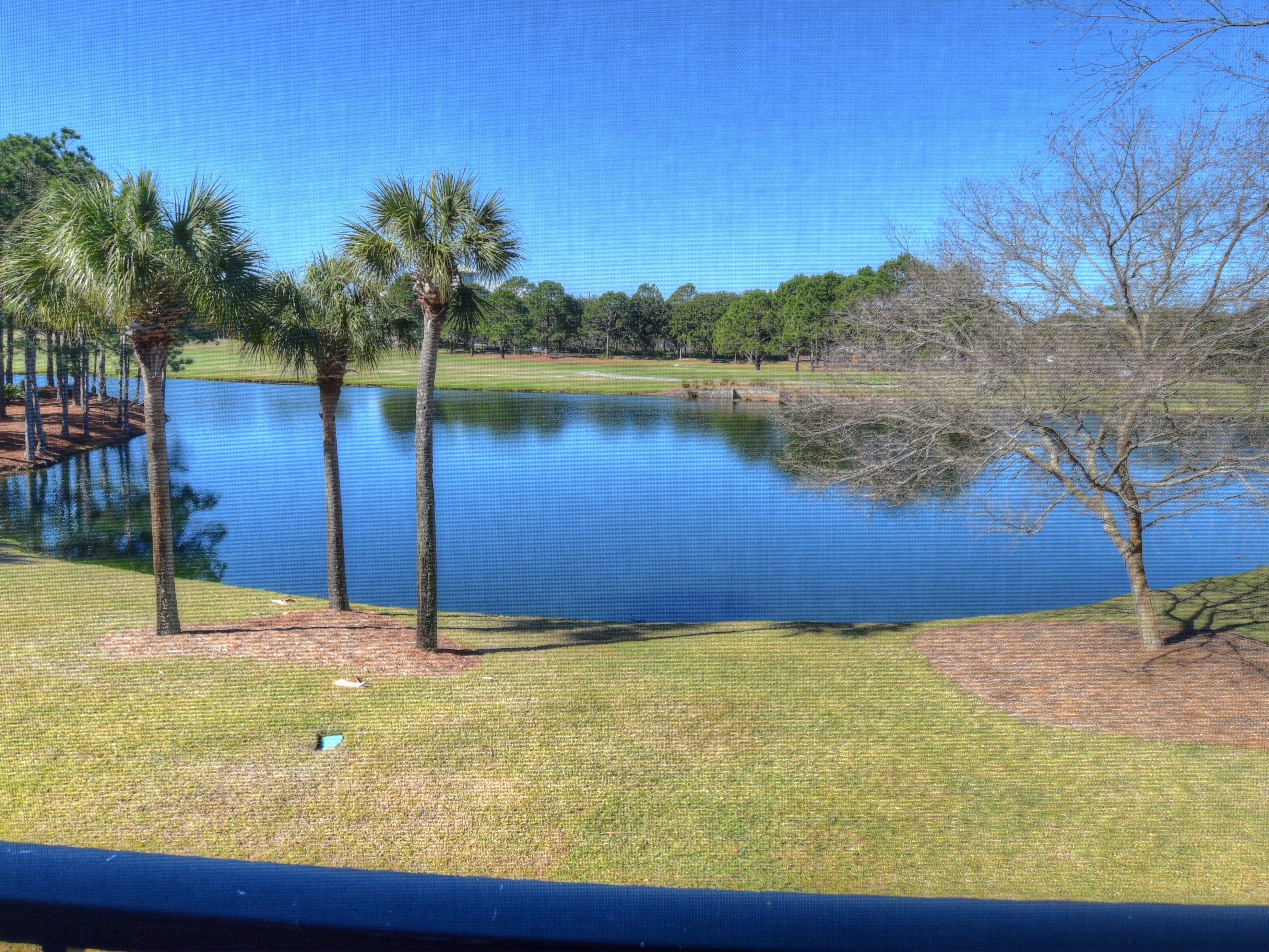 8511 Turnberry Condo rental in Sandestin Rentals ~ Cottages and Villas  in Destin Florida - #29