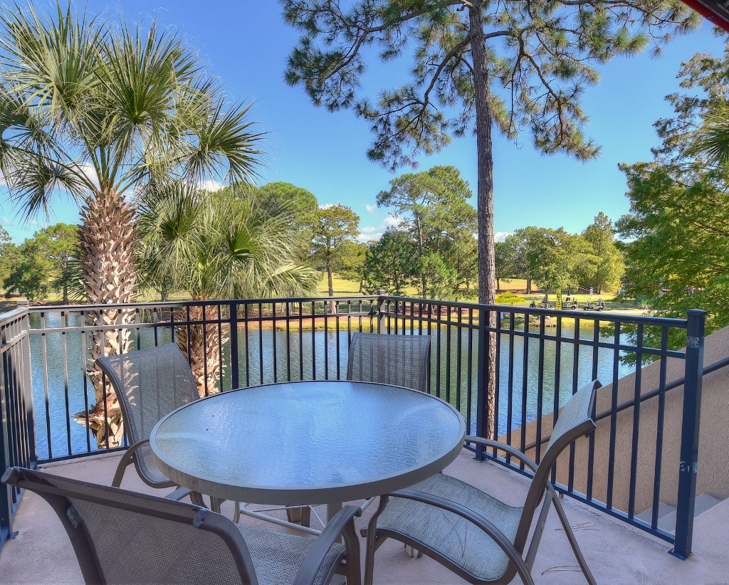 8540 Turnberry Condo rental in Sandestin Rentals ~ Cottages and Villas  in Destin Florida - #1