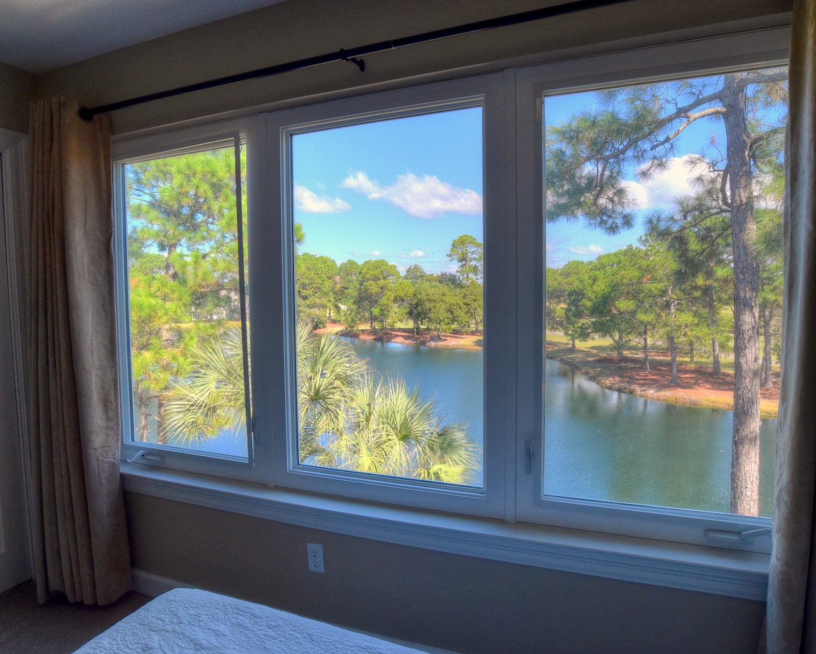 8540 Turnberry Condo rental in Sandestin Rentals ~ Cottages and Villas  in Destin Florida - #12