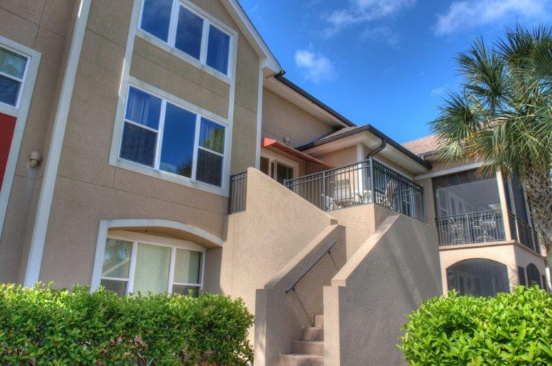 8540 Turnberry Condo rental in Sandestin Rentals ~ Cottages and Villas  in Destin Florida - #24
