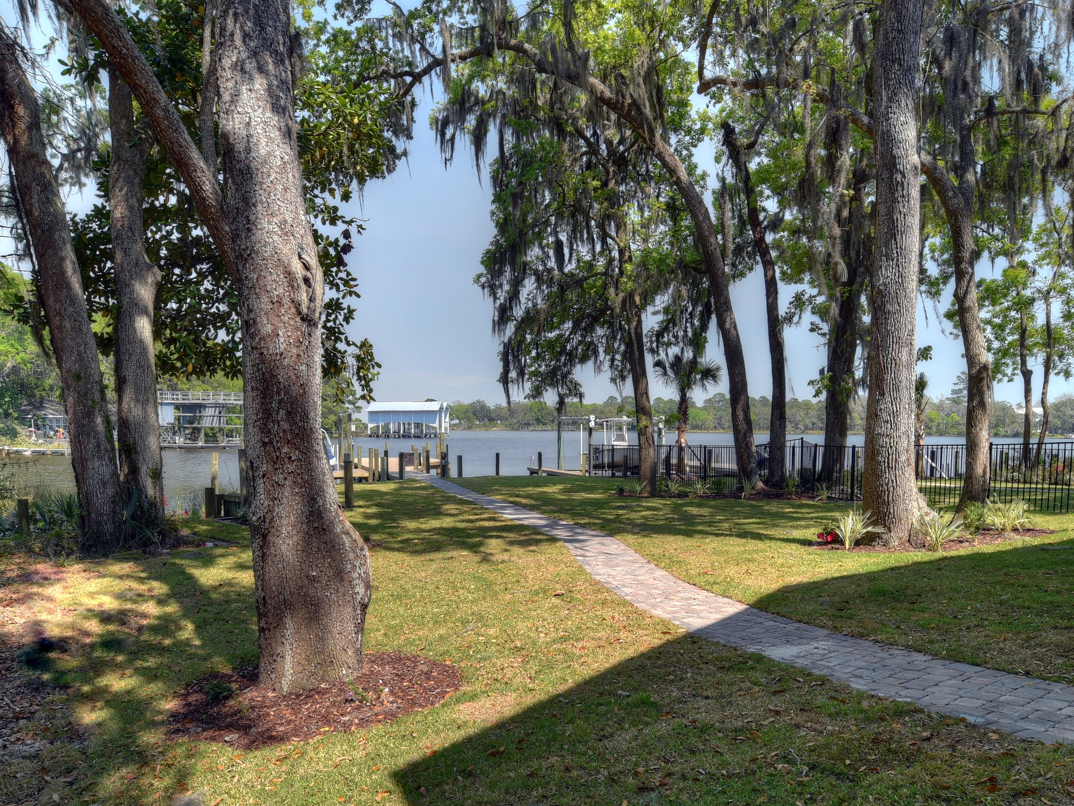 93 Beacon Point Condo rental in Sandestin Rentals ~ Cottages and Villas  in Destin Florida - #1