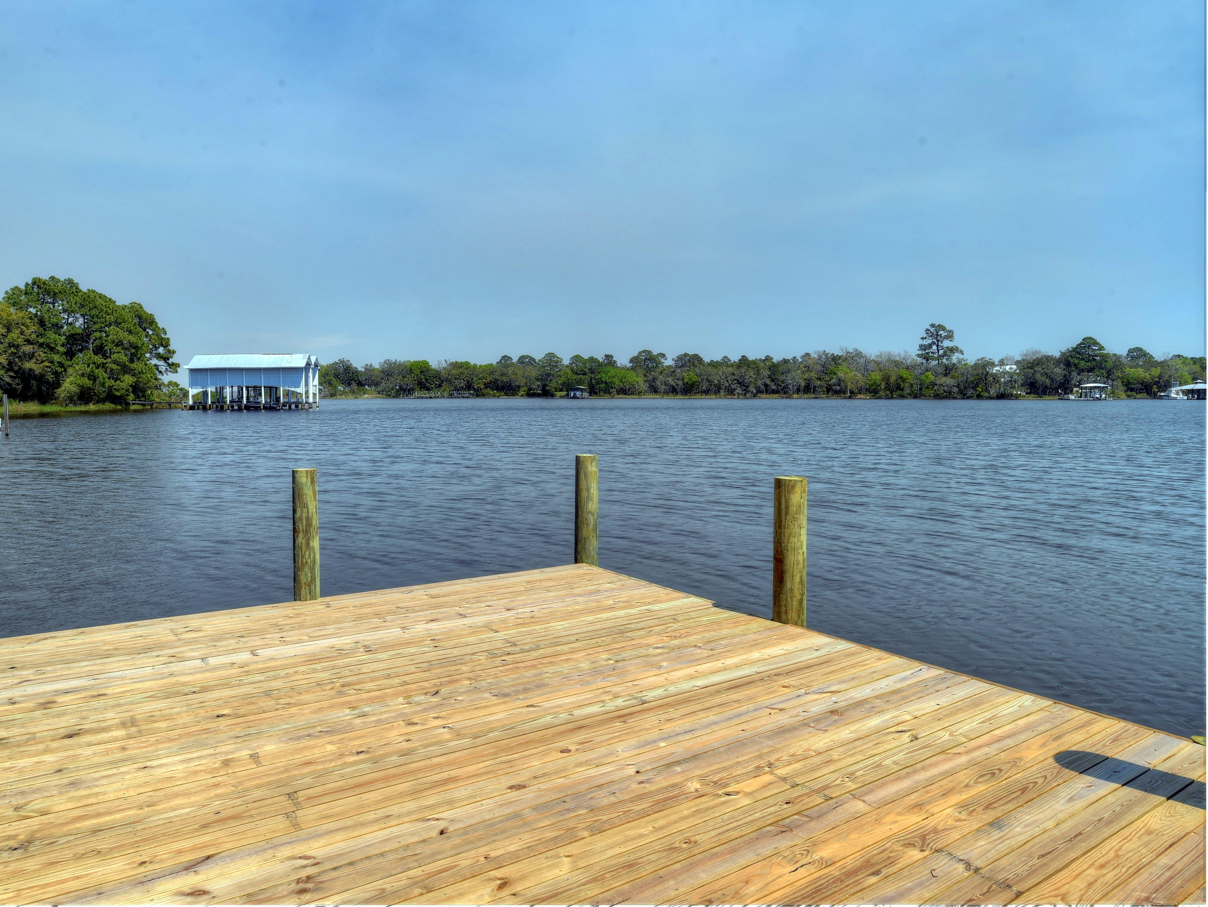93 Beacon Point Condo rental in Sandestin Rentals ~ Cottages and Villas  in Destin Florida - #2