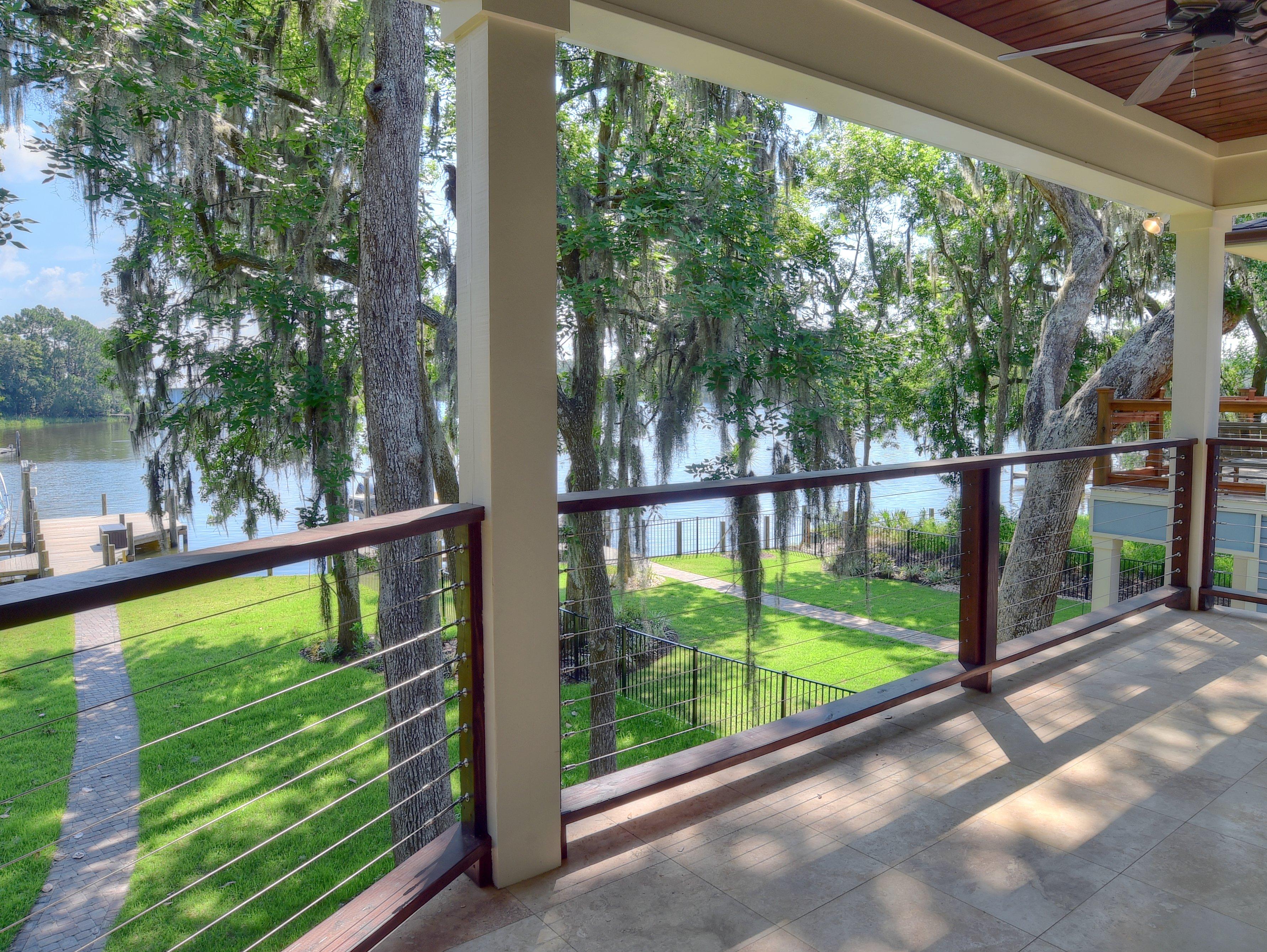 93 Beacon Point Condo rental in Sandestin Rentals ~ Cottages and Villas  in Destin Florida - #3