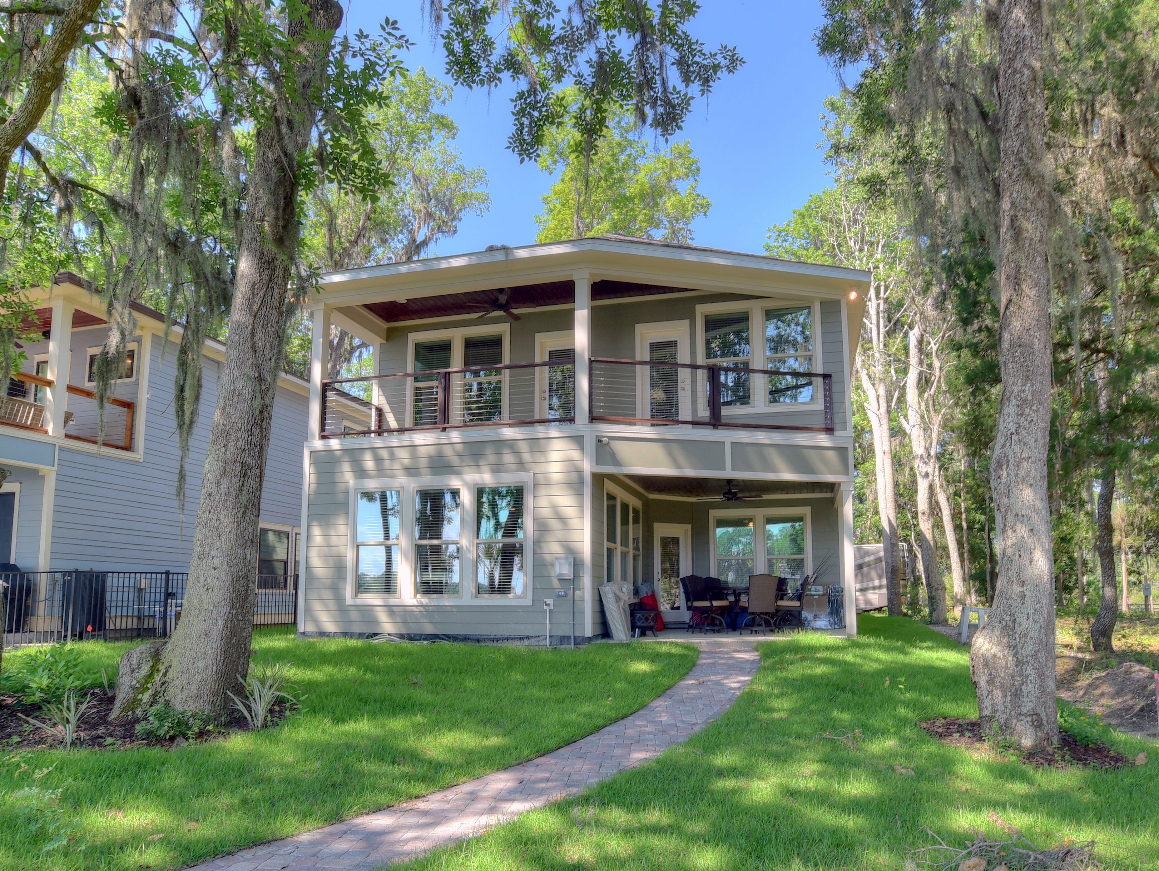 93 Beacon Point Condo rental in Sandestin Rentals ~ Cottages and Villas  in Destin Florida - #4