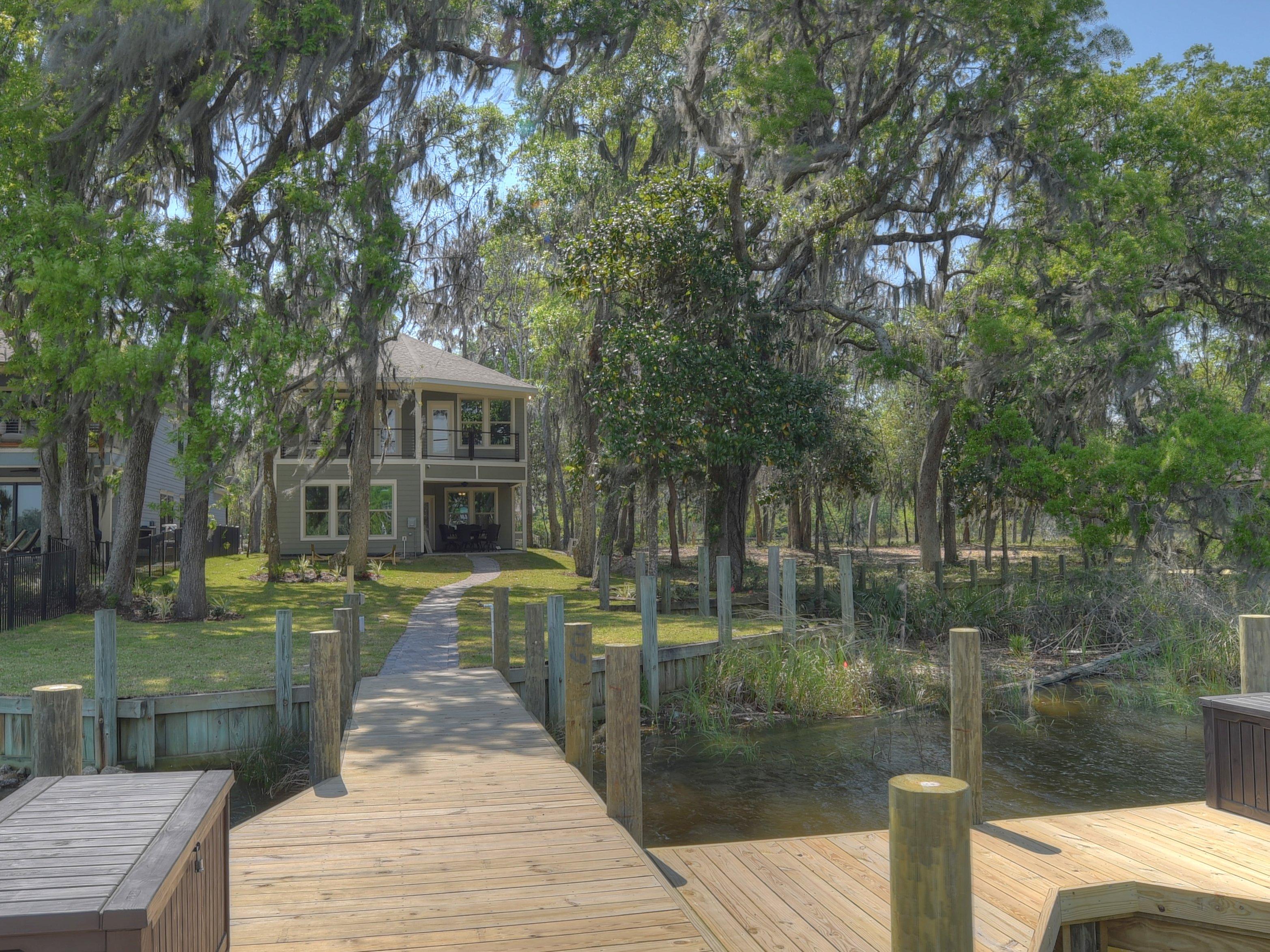 93 Beacon Point Condo rental in Sandestin Rentals ~ Cottages and Villas  in Destin Florida - #5