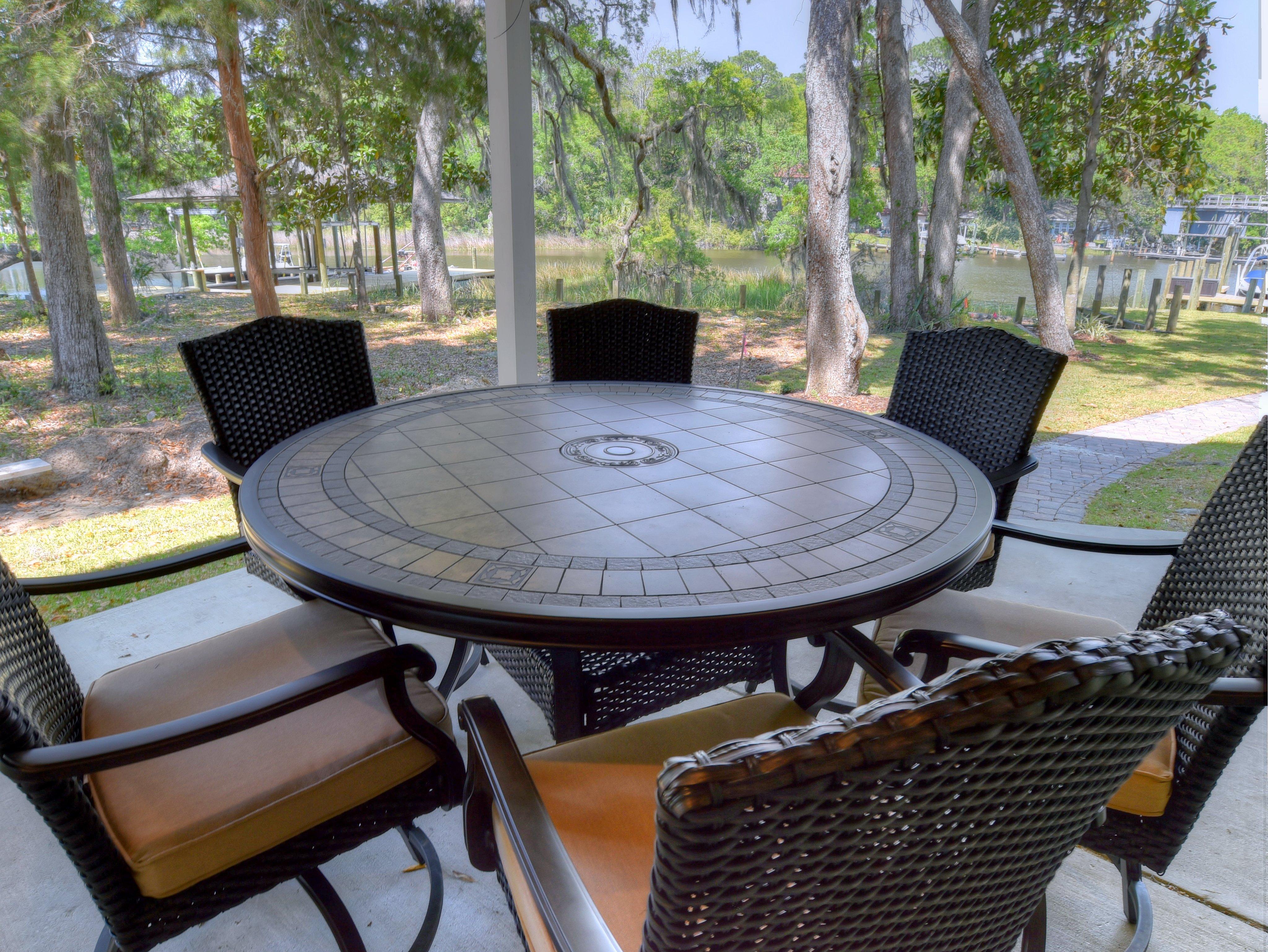 93 Beacon Point Condo rental in Sandestin Rentals ~ Cottages and Villas  in Destin Florida - #6
